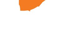 Sixt Argentina - Alquiler de autos